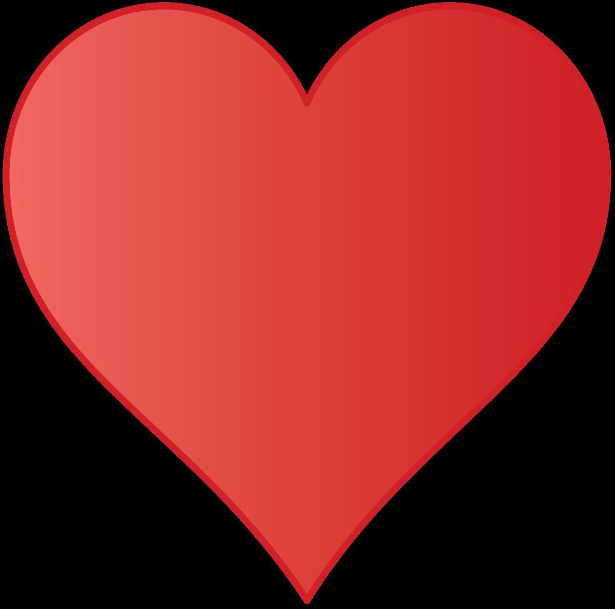 Schadet zu viel Offenheit der Liebe?