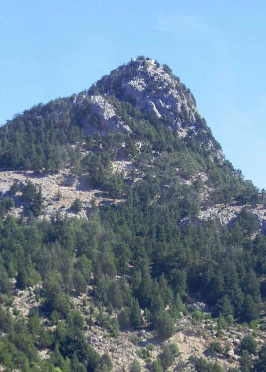 sex auf dem berg