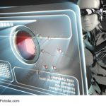 Cyber-Sex und Virtual Realtity