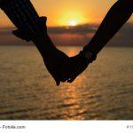 Zu schüchtern für eine Beziehung?
